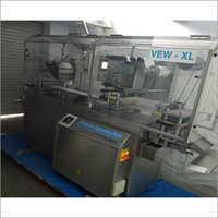 Automatic ALU Packing Machine