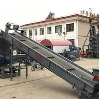 800 Type Conveyor Belt