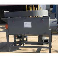 600 Type Dewatering Machine