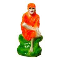 Sai Baba Statue/ Idol