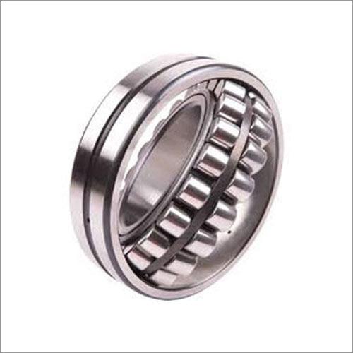 Steel Spherical Roller Bearing