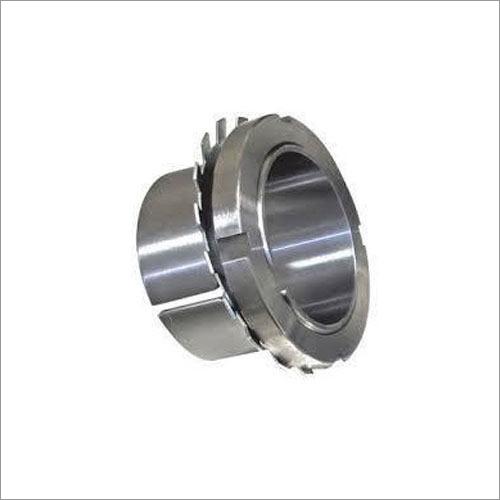 Steel Bearing Sleeve