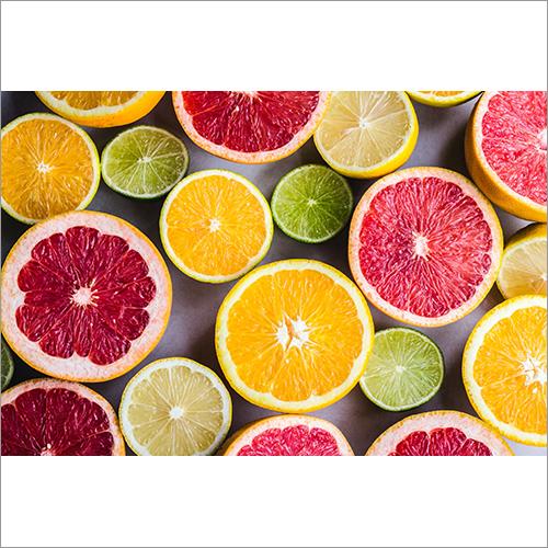 OMW40 Nipro Fresh Coating For Citrus