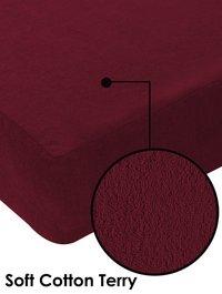 Aalingan®'s  100% Waterproof Mattress Protectors and covers