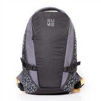 Ease - Massager Backpack