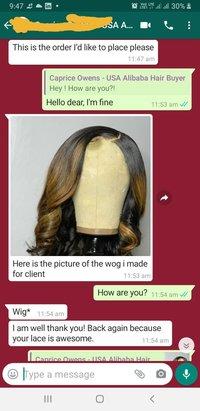 Frontal Closure Exports India,vietnamese Raw Virgin Hair With Bundle