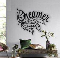 Dreamer Wall Hanging