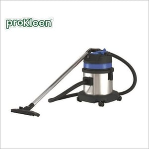 15 L Wet And Dry Vacuum Cleaner