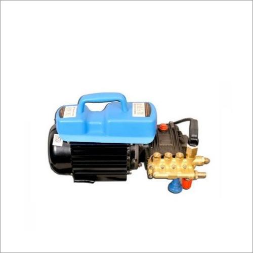 120 Bar High Pressure Washer
