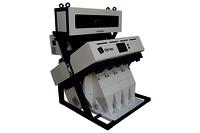 GENN D04-Series Single Stage Tea Sorting MachineGenn D04-series Single Stage Tea Sorting Machine