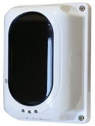 En54 Optical Beam Smoke Alarm Detector