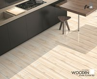 15x90cm Wood Tile