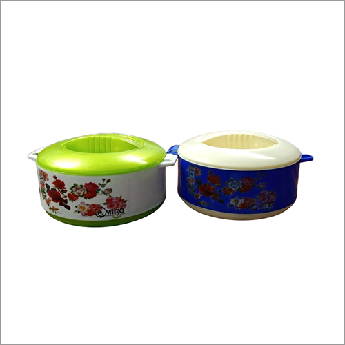 Thermoware Hot Pot