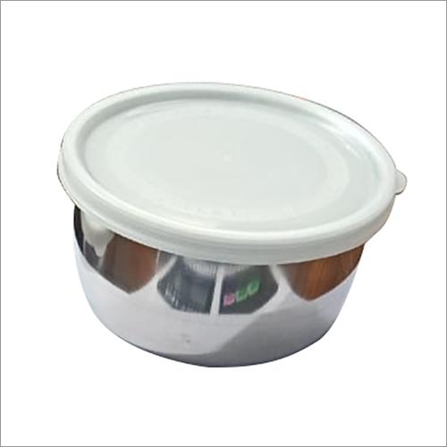 Matty 2 Dabbi Lunch Box