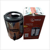 Insulated Water Jug Add 12 Ltr In Starting