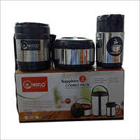 Insulated Gift Set