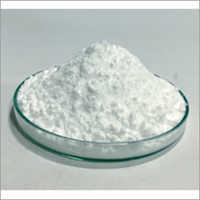 Amorphous Aluminium Hydroxide Dried Gel