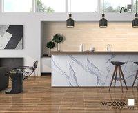 Beige Floor Tile 150x900mm