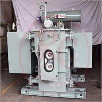 1000 KVA 3 Phase Solar Inverter Transformer