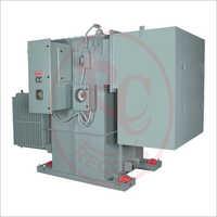 300 460 V 1500 KVA Three Phase Floor Automatic Servo Voltage Stabilizer