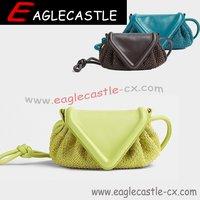 New Arrival Hand Bags Women Fashion Purses Girl Shoulder Crossbody Bags