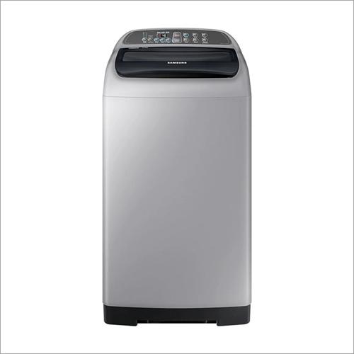 Automatic Samsung Washing Machine