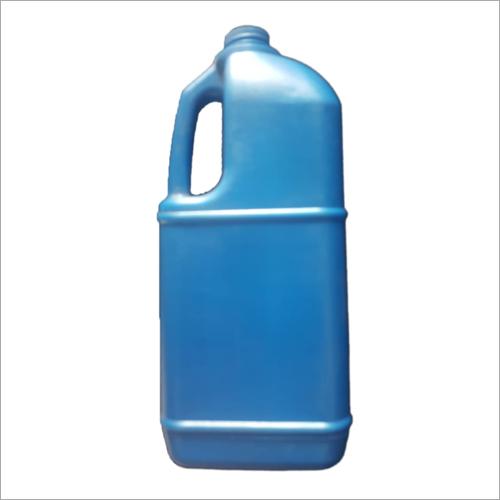1 Ltr Hair Oil Bottle