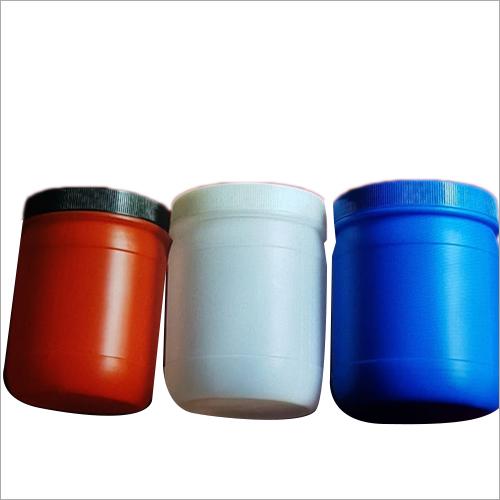 500gm Ogle Jar