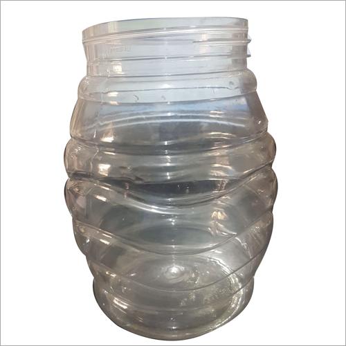 1kg Ghee Jar