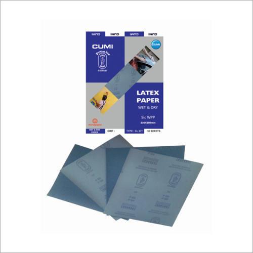 Jawan Premier Latex Paper