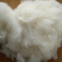 synthetic polyester fiber for sale