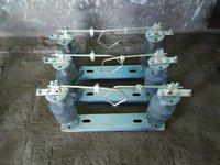 11 Kv Polymer Horn Gap Fuse