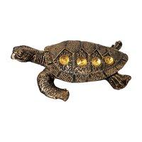 Feng Shui Polyresin Turtle