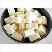 Full Cream Paneer