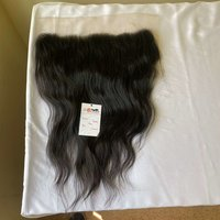 Lace Frontal Hd Indian Virgin Remy Raw Unprocessed Human Hair