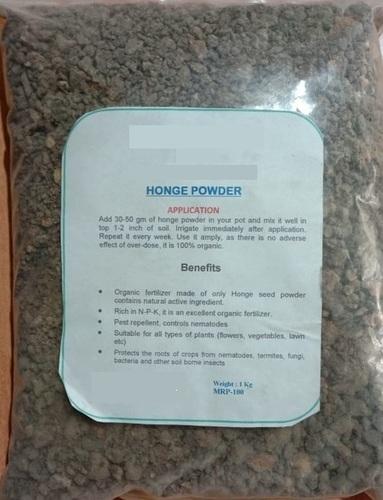 Honge Powder