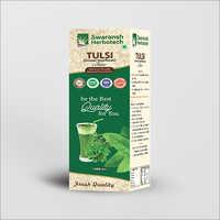 Herbal Tulsi Juice