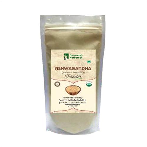 Herbal Ashwagandha Powder