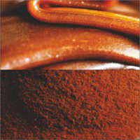 Caramel Colour Powder