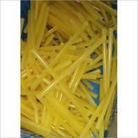 10 Inch Hot Melt Glue Sticks