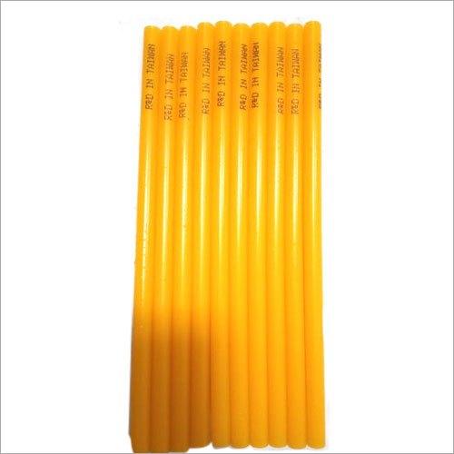 Hot Melt Glue Gun Sticks