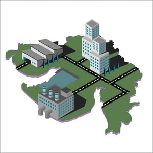 Land Acquisition and Aggregation Services