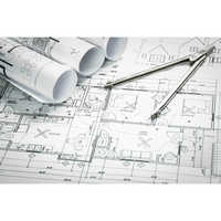 Architectural Planning Liasoning Services