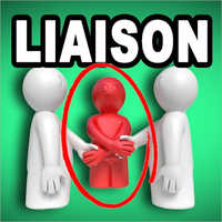 Liasoning Services