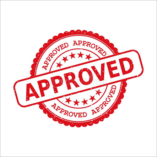 Liasoning and Approvals Services