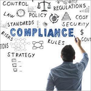 Asset Compliance Audit Services