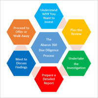 Due Diligence Abacus Services