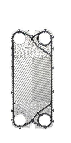 Plate Heat Exchanger Gasket - EPDM