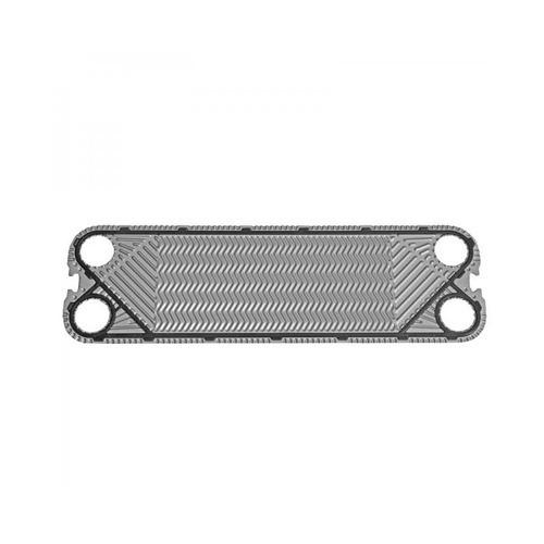 Plate Heat Exchanger Gasket - VITON - G