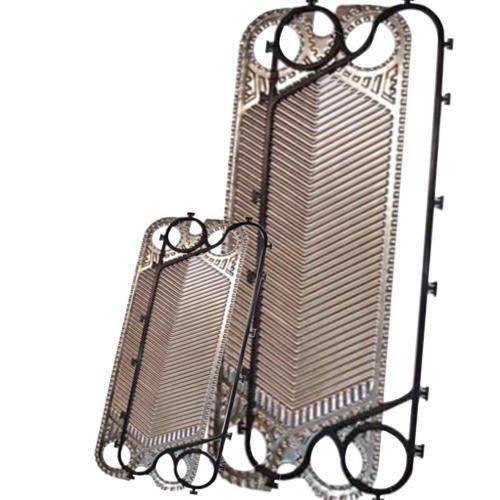 Plate Heat Exchanger Gasket - NBR